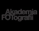 Akademia Fotografii