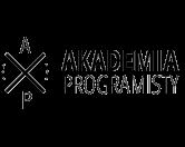 Akademia Programisty