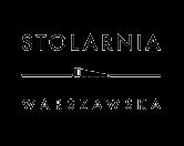 Stolarnia Warszawska